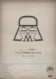 brought to you courtesy of Helvetica Bodoni & Rockwell (h-57.com)