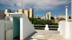 Reservado Treinta y Tres Orientales 100 - Almagro - Capital Federal, Capital Federal - ZonaProp
