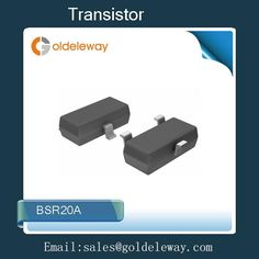 Find More Transistors Information about BSR20A PNP transistors  160V  600mA/  0.6A 300MHz   500mV/ 0.5V SOT 23 switch and amplifier,High Quality amplifier 1500w,China amplifier cable Suppliers, Cheap amplifier network from Goldeleway smart orders store on Aliexpress.com