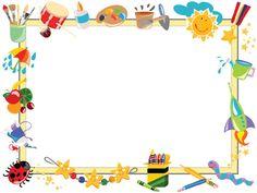 ESPAÇO EDUCAR: modelos de diplomas e certificado em branco!