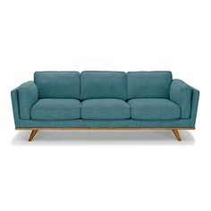 15 Best Corner Sofa Bed images   Corner bench, Corner couch, Corner sofa