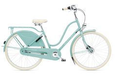 Royal 8i   Electra Bikes need it!