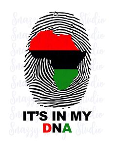 DNA svg, Thumbprint dna, Africa dna Map, African Map ~ Cutting File ~ Royalty in my dna ~ Black Hist Art Black Love, Black Girl Art, My Black Is Beautiful, African Map, African American Art, African Logo, African American Tattoos, African Symbols, African History