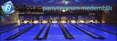 Medemblik - En we hebben een winnaar.. Nick Zonneveld van de Bowling en Partycentrum Medemblik heeft alle juiste antwoorden op een hoop gegooid en er 1 winnaar uitgehaald. Deze winnaar heeft een co...