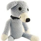 Tim Puppy
