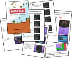 Angry Birds, School, Historia, Video Game, Coding, Programming, App, Computer Science, Program Management