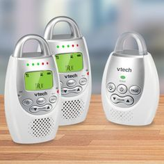 11 Top 10 Best Audio Baby Monitors In 2018 Reviews Buyer S Guide Ideas Audio Baby Monitor Baby Monitors Monitor