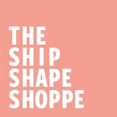 Services — The Ship Shape Shoppe - Professional organising & decluttering Decluttering Services, Clutter Organization, Declutter Your Home, Organising, Auckland, Pinterest Marketing, New Zealand, Ship, Blog