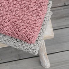 Merino Wool, Blanket, Instagram, Crochet, Point, Photos, Image, Tricot, Threading