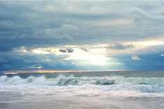 """EJ Camp reflects on her time spent photographing the sea in advance of her exhibition """"Sea"""" that opens at Leica Gallery Los Angeles, tomorrow, January 11: http://blog.leica-camera.com/photographers/interviews/ej-camp-the-prowess-of-the-imagination/"""