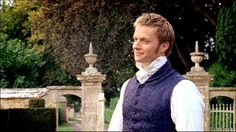 Captain Wentworth, Rupert Penry-Jones, Persuasion I love the look on his face Rupert Penry Jones, Nickelback Songs, Jane Austen Movies, Mr Darcy, Music Clips, Historical Romance, British Actors, Pride And Prejudice, Period Dramas