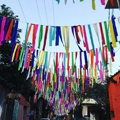 - Decoration For Home Mexican Fiesta Party, Fiesta Theme Party, Grad Parties, Birthday Parties, Festival Themed Party, Hippie Party, Deco Champetre, Party Planning, Party Time