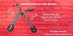 Electric Bicycle, Bike, Fashion, Electric Push Bike, Bicycle Kick, Moda, La Mode, Trial Bike, Bicycle