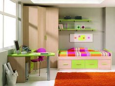 Mia bedroom designs for small rooms teenage girls