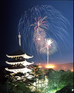 : japan We can enjoy summer in japan with many many festivals like firework, etc.We can enjoy summer in japan with many many festivals like firework, etc. Japanese Travel, Fire Works, Enjoy Summer, Summer Sun, Hanabi, Visit Japan, Nara, Vietnam, Japanese Culture