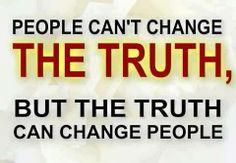 #truth jw.org