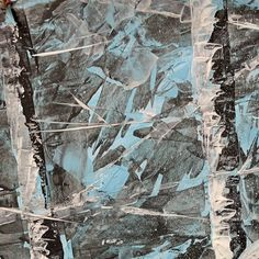 Painting, Art, Painting Abstract, Art Background, Painting Art, Kunst, Paintings, Performing Arts, Painted Canvas
