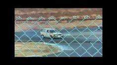 motorFIX - YouTube