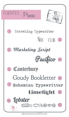 Aesthetic Fonts, Aesthetic Stickers, Ipad Pro Tips, Letras Cool, Font Packs, Word Fonts, Bullet Journal School, School Study Tips, School Notes
