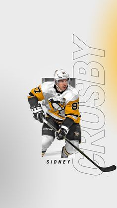 Geno 9/15/2014 Pittsburgh penguins, National hockey league