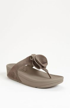 c455b871ed00 FitFlop Sandal available at  Nordstrom Flip Flop Sandals