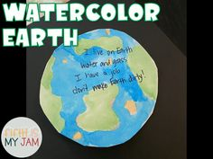 6th Grade Activities, Earth Day Activities, Spring Activities, Holiday Activities, Stem Activities, Classroom Resources, Classroom Decor, Teacher Resources, Learning Tools