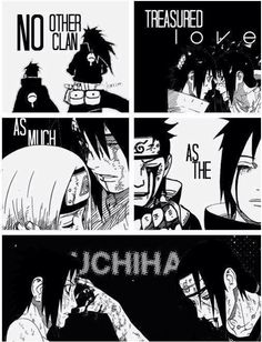 Uchiha #Naruto