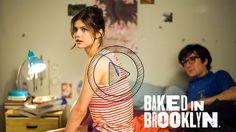 "Nonton Film ""Baked in Brooklyn"" | Bioskop Nova Nonton Film Bluray Subtitle Indonesia Gratis Online Download"