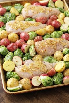 New Recipes, Dinner Recipes, Cooking Recipes, Healthy Recipes, Cooking Joy, Cooking Games, Mexican Recipes, Amazing Food Recipes, Simple Food Recipes