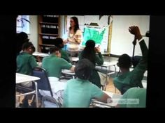 Teach Like A Champion: Stretch it - YouTube