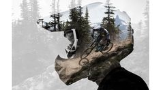Mountain Bike Photography's Toughest Challenge
