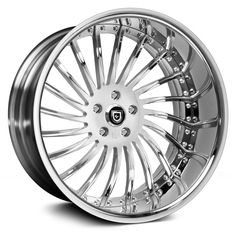 Vivid Racing carries Forgiato Wheels and Rims at discounted prices. Jdm Wheels, Aftermarket Wheels, Truck Wheels, Rims For Cars, Rims And Tires, Car Rims, Custom Wheels And Tires, Motorcycle Wheels, Cars