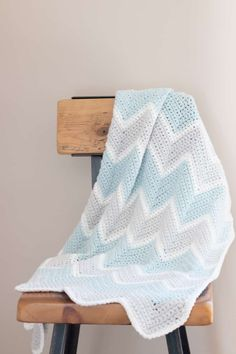 Baby Chevron Pattern Blanket – Free Crochet Pattern by RPD Informations About Crochet Baby Blanket Pattern Chevron – Rescued Paw Designs Pin You can easily. Chevron Crochet Blanket Pattern Baby, Chevron Baby Blankets, Easy Crochet Blanket, Baby Chevron, Crochet Baby, Free Crochet, Crochet Stitch, Single Crochet, Chevron Blanket