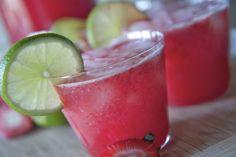strawberry margarita punh recipe2