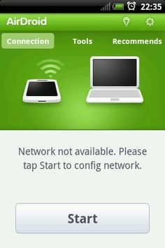 Truyền dữ liệu giữa máy tính và thiết bị Android thông qua kết nối Wifi http://esoftblog.com/2012/07/09/truyen-du-lieu-giua-may-tinh-va-android-thong-qua-wifi