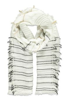 WOMENS - Accessories - Scarves + Ponchos | WOMEN | Forever 21