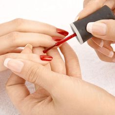 Its not too late for you to book your space on our Complete Nail Technician EVENING Course on 5th December! We begin at 6.30 and for just £350.00 (plus VAT) you can learn to perform a range of nail treatments! We are based in Norwich. Phone on 01603 754099 to book your place or head over to our website solisnailandbeauty.co.uk for more information!! (please note there is a small price increase on our evening courses.) #nails   #manicure #trainwiththebest #learning #courses #norwich
