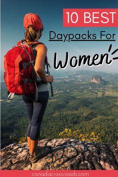 Hiking backpacks women men | Hiking Backpacksunder 100 | How to choose the best hiking backpack storage, lightweight | Cute Hiking backpack list, and reviews| Best day hiking backpacks and camping backpacks #backpacks #hiking #camping Packing List For Travel, New Travel, Packing Lists, Ultimate Travel, Time Travel, Men Hiking, Camping And Hiking, Best Hiking Gear, Backpacking Tips