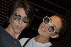 ModaeStyle: Summer Party al Boscolo tra cocktail e glamour