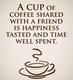 best coffee donuts images coffee coffee love i love coffee