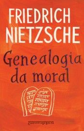 Download Genealogia da Moral - Friedrich Nietzsche em ePUB mobi e PDF