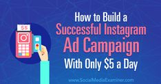 Social Media Ad, Social Media Marketing, Digital Marketing, Marketing News, Internet Marketing Company, Content Marketing, Instagram Advertising, Campaign, Success