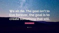 Výsledok vyhľadávania obrázkov pre dopyt die forever Eckhart Tolle, You Changed, Success, Goals