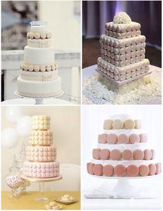 Macaron Cake (decoration idea) & Pin by NicolexEugene Kan on Cake. | Pinterest | Bakeries and Cake