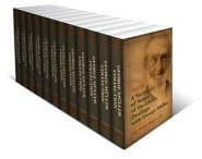 Get Jehovah Magnified: Addresses for free from Logos Bible Software and enter to win the entire George Müller Collection!