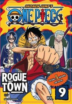 [RR/UL/180U] One Piece E124 720p WEBRip x264-ANiHLS (342MB) Free Obtain