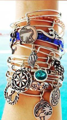 cheap bracelets , bangles