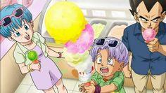 [002] Segundo Capítulo Dragon Ball Super (Subtitulado) :: Dragon Ball Super, Online Latino | DragonBall.Sullca.Com