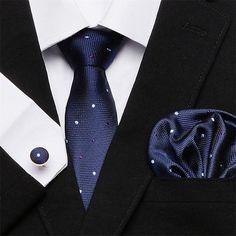 Men's Ties & Handkerchiefs Rbocott Plaid Ties Mens Fashion Tie 8cm Blue Necktie Green & Orange Color Neck Tie For Men Business Red Wedding Suit Accessory Non-Ironing
