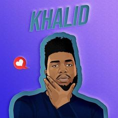 Vector Potrait (@imajin.vector) • Foto dan video Instagram Khalid, Portraits, Graphic, Dan, Disney Characters, Fictional Characters, Disney Princess, Instagram, Head Shots